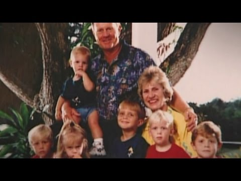 Dad: Jack Nicklaus' most-important title