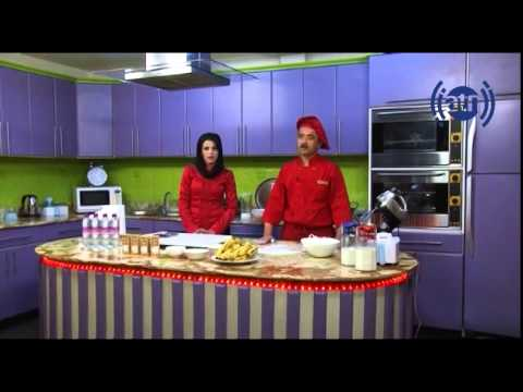 Nanwai (Bakery) episode 2