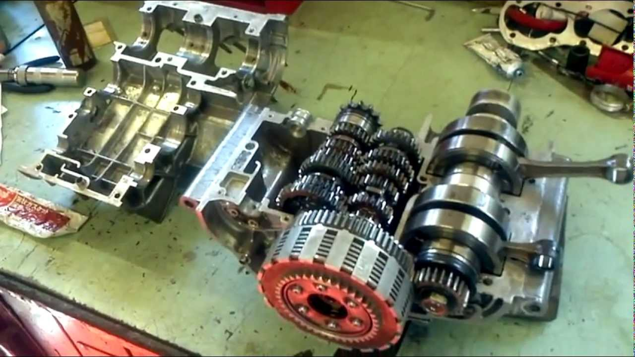 1977 honda cb550f wiring diagram honda xl600r wiring