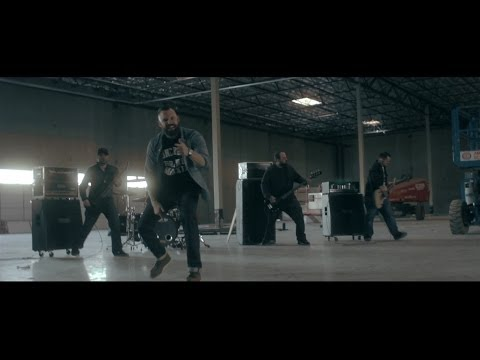 "Lionheart ""Hail Mary"" (Official Music Video) [HD]"