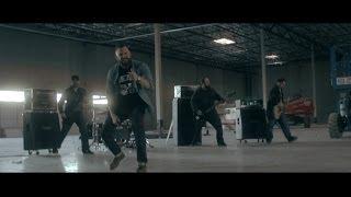 Смотреть клип Lionheart - Hail Mary