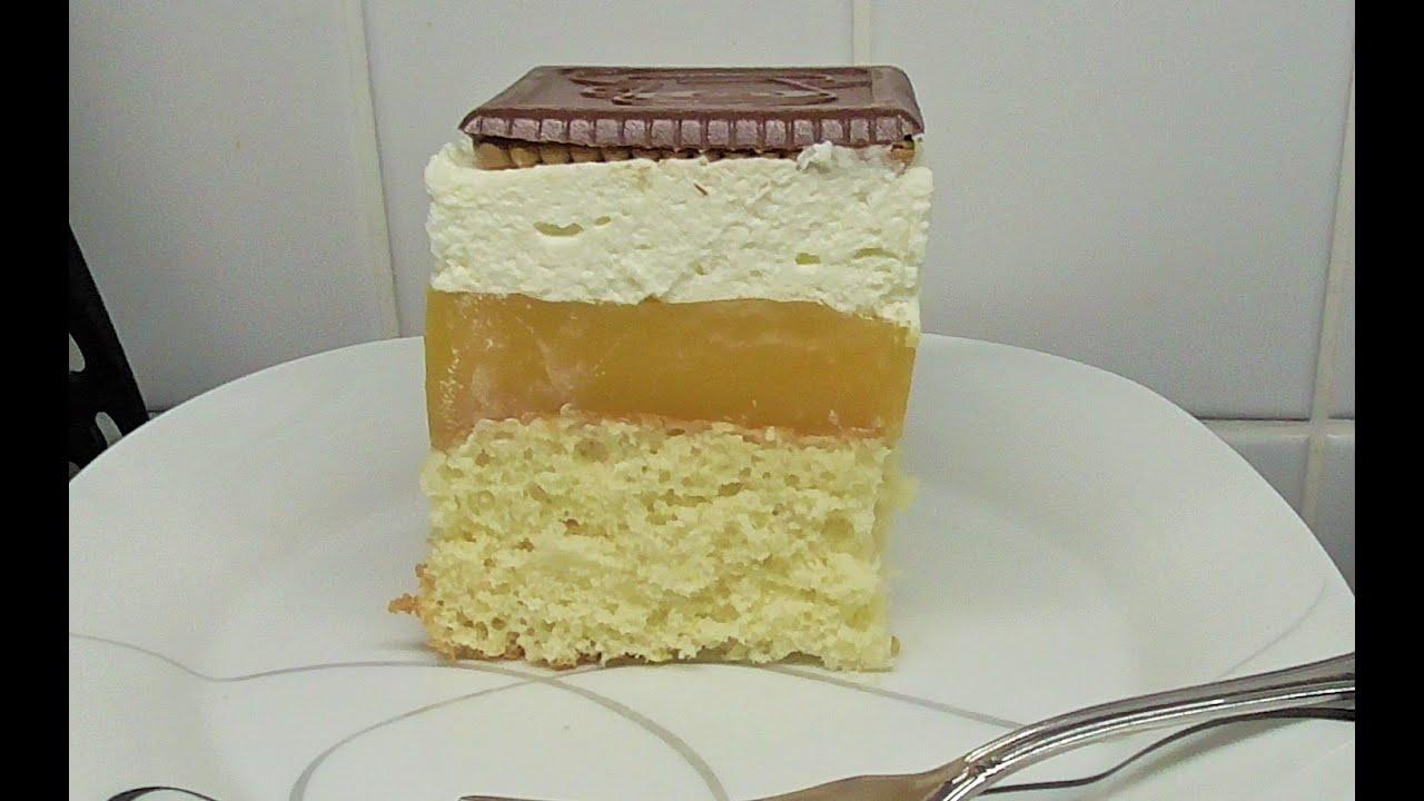 Lambada kuchen youtube - Youtube kuchen ...