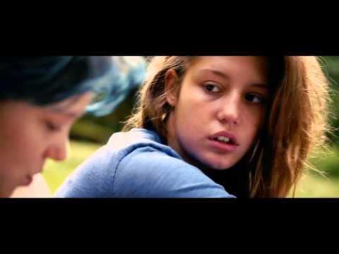 Кино онлайн смотреть бесплатно, онлайн-кинотеатр