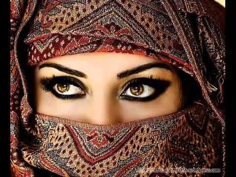 Download Tum Hi Ho Arabic - Arijith Singh, Adel Ebrahim, Jasim, FuR Mp4 baru