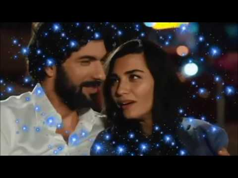 Turkey Pakistan friendship Turkish Urdu song elif and omer