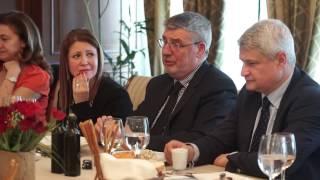 """Сашо Дончев: """"Главният прокурор ме покани на среща"""""""