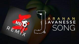 JarananRemix (Official Audio)