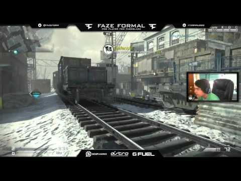 eSports Update - MLG 2000 Series Recap  - April 28, 2014