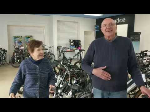 why-we-bought-our-velec-electric-bikes-from-best-electric-bikes-usa-in-denver,-colorado