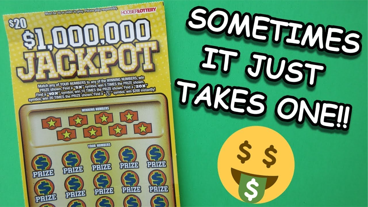 Lottery Scratch Off Ticket Illustrations, Royalty-Free Vector Graphics & Clip Art - iStock