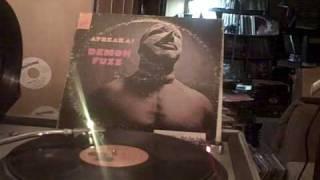 DJ KOOL BREEZ - FUNKY LOOPS, PLUS DRUMS 03