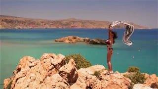 ТК «Мадагаскар» Открывает ранее бронирование туров на о. Крит!(, 2016-01-21T17:17:12.000Z)