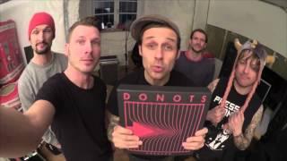 DONOTS Teleshopping - Das ist die Karacho Deluxe Box