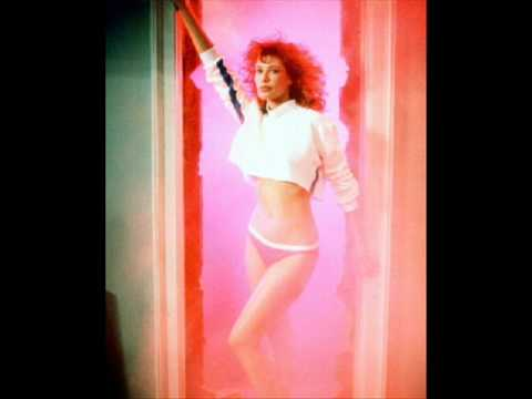 i love the 80s montage
