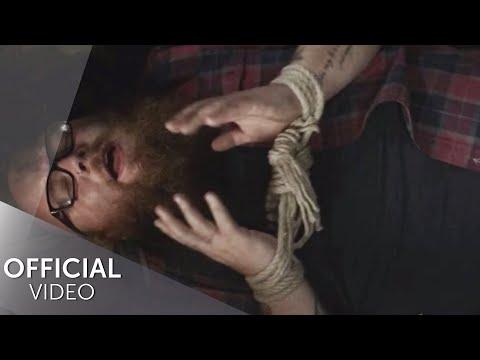 Andreas Kümmert - Notorious Alien (Official Video)
