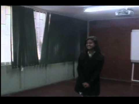 musical (sandy amaya, 11-02, ciencias y matematias)