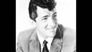 Dean Martin - San Fernando Valley (1952)