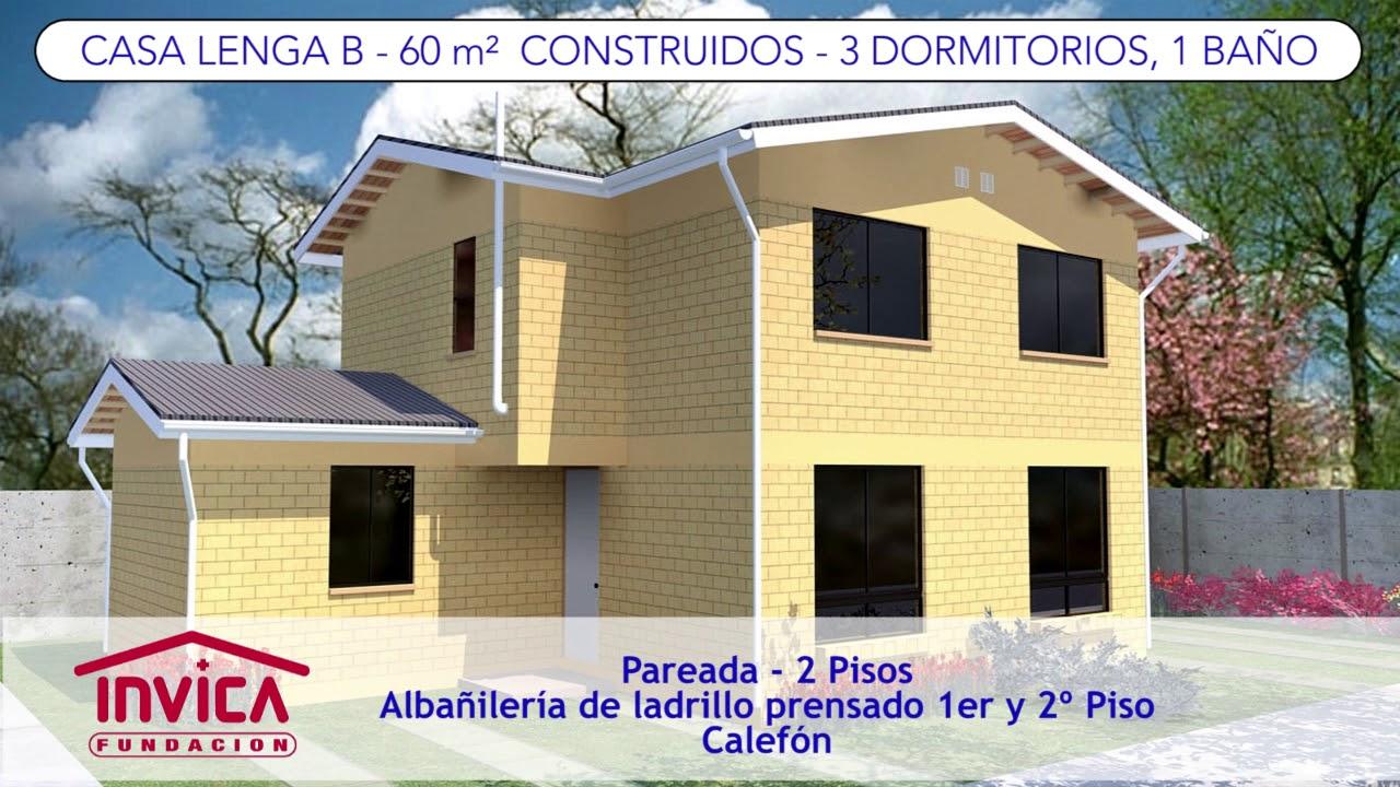 AAA CASAS NUEVAS EN BUIN, SECTOR VILLASECA, REGION METROPOLITANA, SANTIAGO