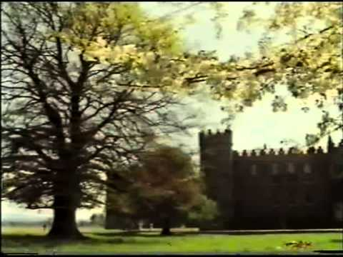 Ireland - A Television History - Part 2 of 13 - 'No Surrender'