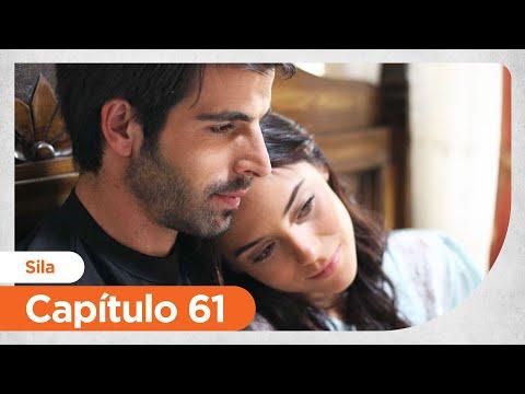 Poetisa Emcee- Juguemos esta Noche (Proyecto Cuarentena) from YouTube · Duration:  4 minutes 16 seconds