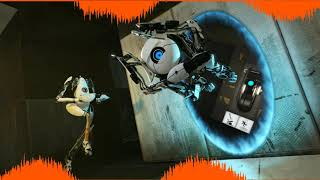 [LOOPABLE] Science is Fun Remix - Portal 2 Cooperative Remix