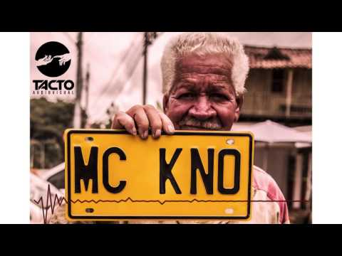Mc Kno | No pudo ser con Nanpa Básico