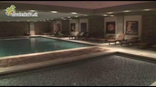 Crystal Deluxe Resort & Spa, Turecko, Kemer