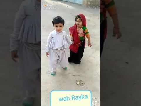 Kardiya gadi follow