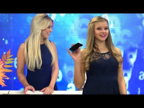 top-10-october-highlights-2016-at-pearl.tv-with-katie-steiner
