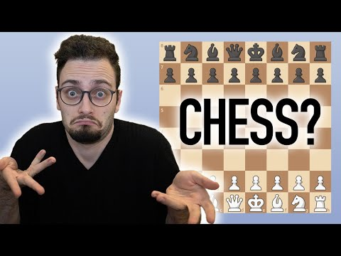 How To Play Chess: The Ultimate Beginner Guide