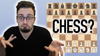 How To Play Chess: Tнe Ultimate Beginner Guide