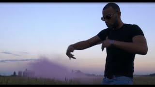 G-Eazy & Bebe Rexha - Me, Myself & I (Remix by MisterJohn Key)