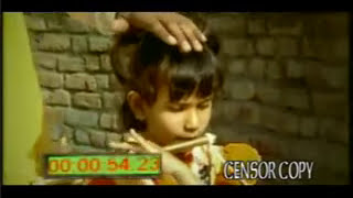 Dhiyan Ladliyan || Singer :- Shiv Sherpuri # Motivatation Punjabi Songs For Feticide #  भ्रूण हत्या