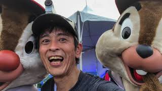 Half Marathon, Walt Disney World Marathon Weekend 2020, runDisney
