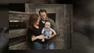 Baby Portraits   Family Portrait Photography