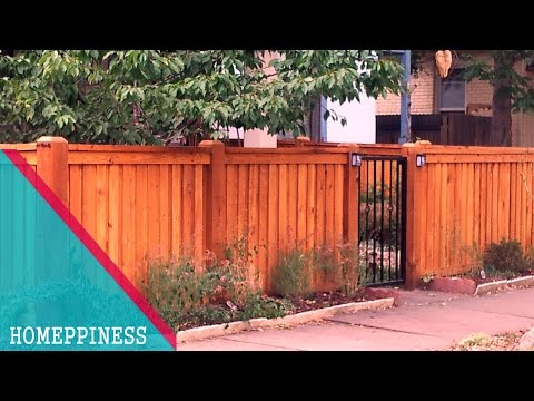 (new-design-2017)-30+-cheap-wood-fence-ideas