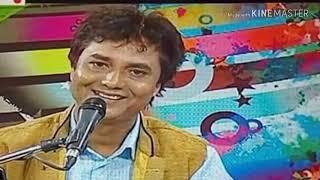 Bhom Bhom Bhom Bhombhula l Singer Bidhan Laskar l Durga puja 's Hits Song (2005 )