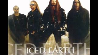 Iced Earth - Birth Of The Wicked(Lyrics)