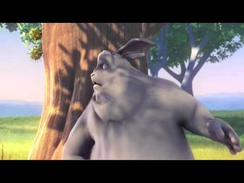 -----Big Buck Bunny-----2008  ts
