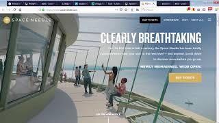 Тренды и тенденции современного веб дизайна. С чего начать веб-дизайн (web design). Уроки, обучение