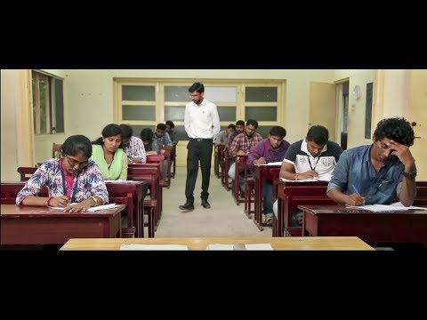 Repeat Raja Tamil Comedy Short Film2017