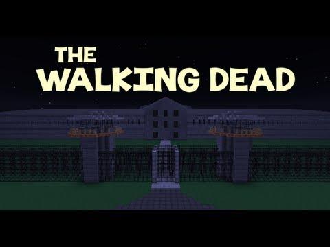 Trailer do filme Prison of the Dead