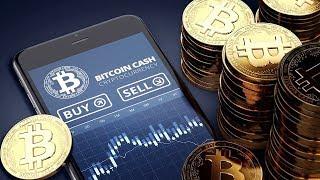 8 Fakten über Bitcoins