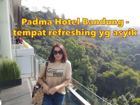 padma-hotel-bandung-experience-/-review