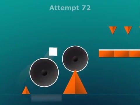 I just had fun recording a game session with iDaft jamming #iDaftJamming #daftpunk