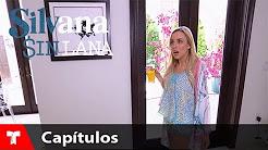 Silvana Sin Lana, capítulos