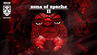 Sons Of Apache (FR)
