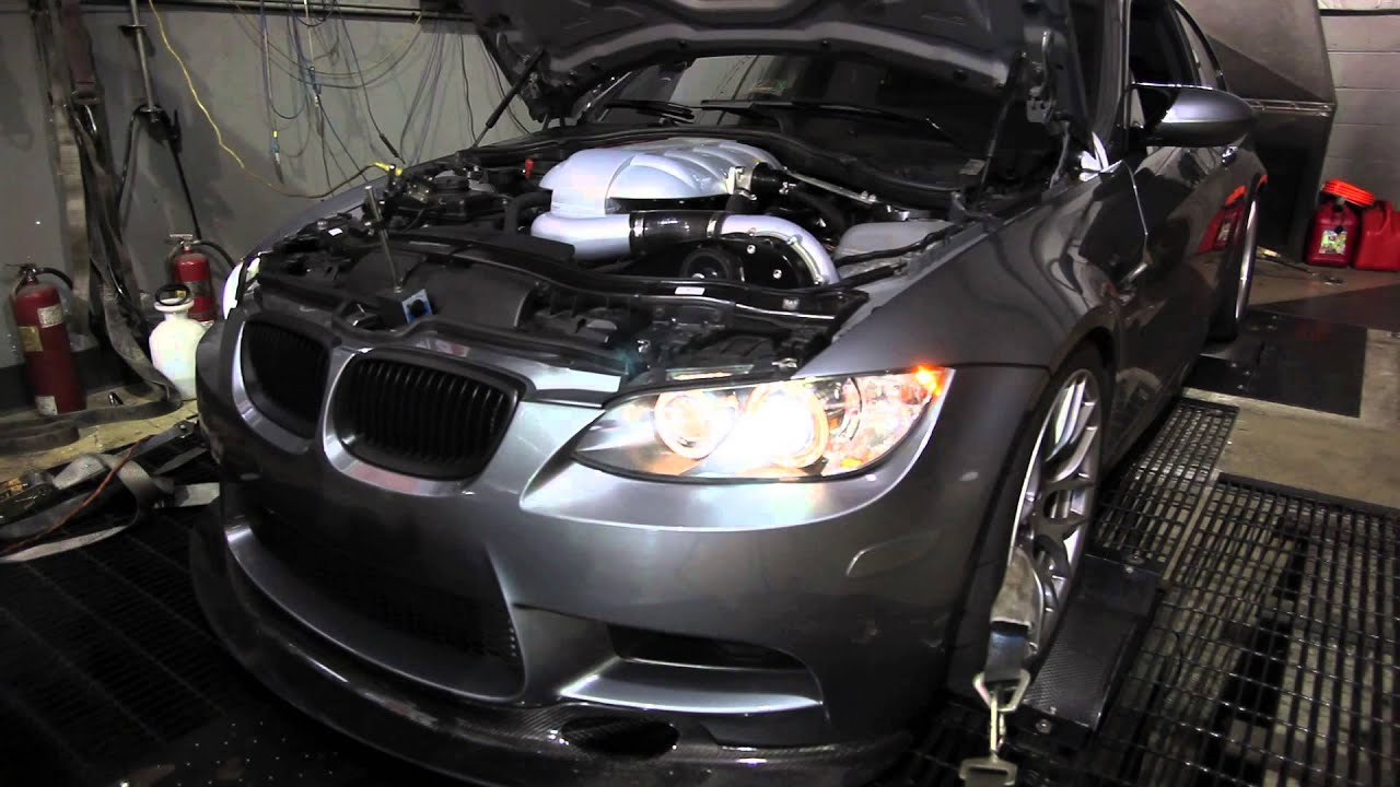 2012 bmw e92 m3 supercharged dyno run youtube. Black Bedroom Furniture Sets. Home Design Ideas
