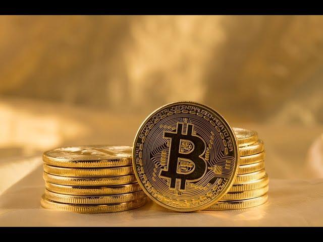 Stock Crypto Platform Launch, The