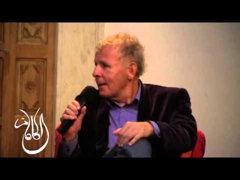 Les putes a Sousse - Tunisiede YouTube · Durée:  5 minutes 16 secondes